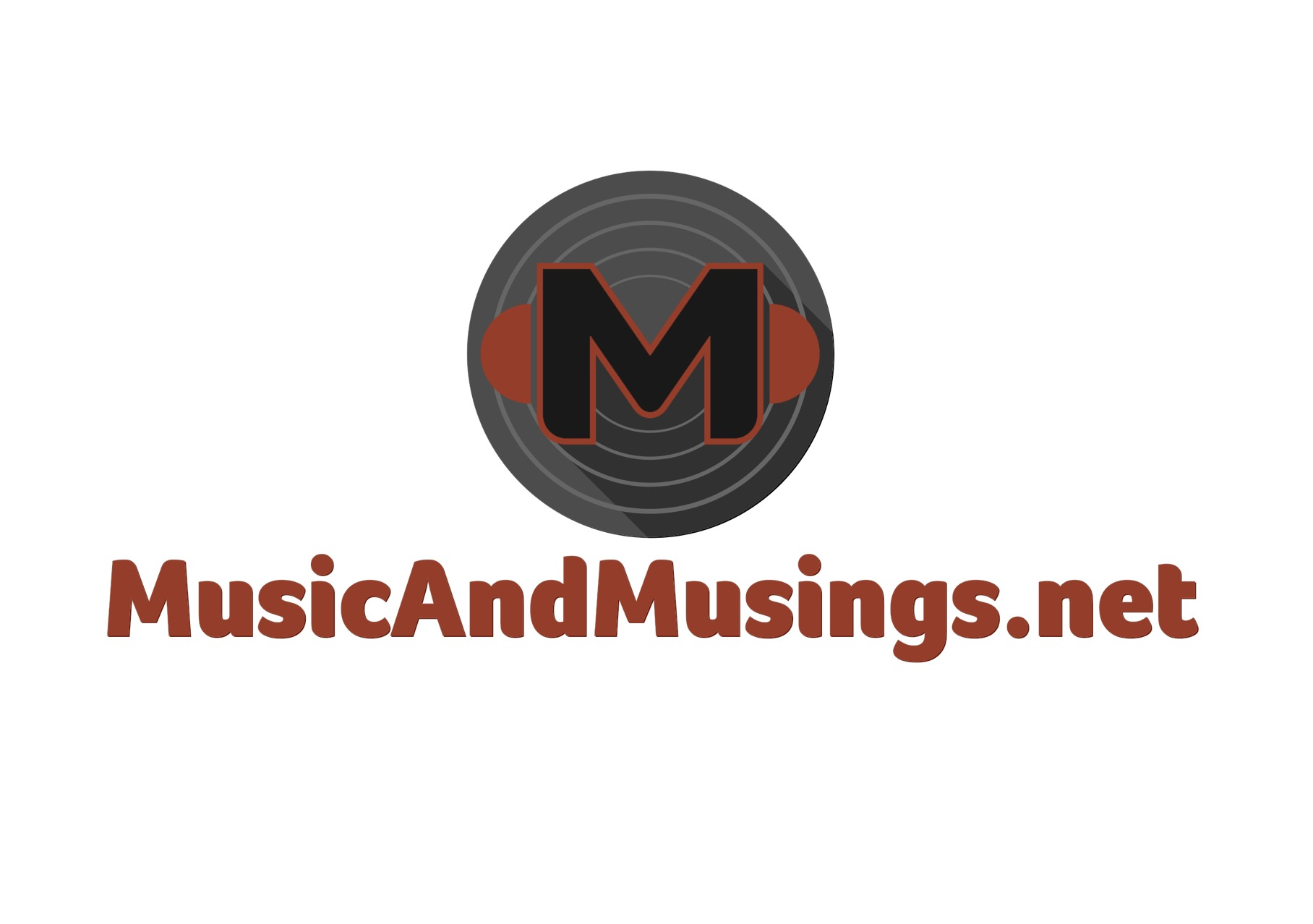 Music and Musings
